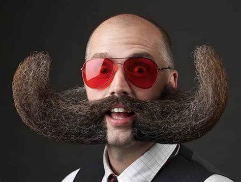 worst hairstyles   internet strayhair