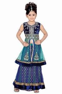 Pics For > Kerala Dress For Kids