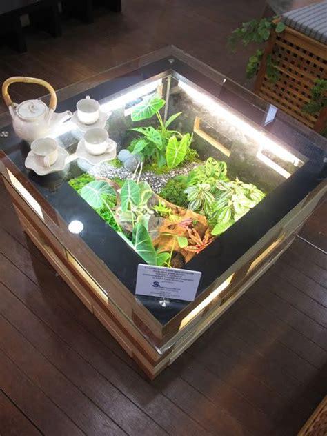 coffee tableno