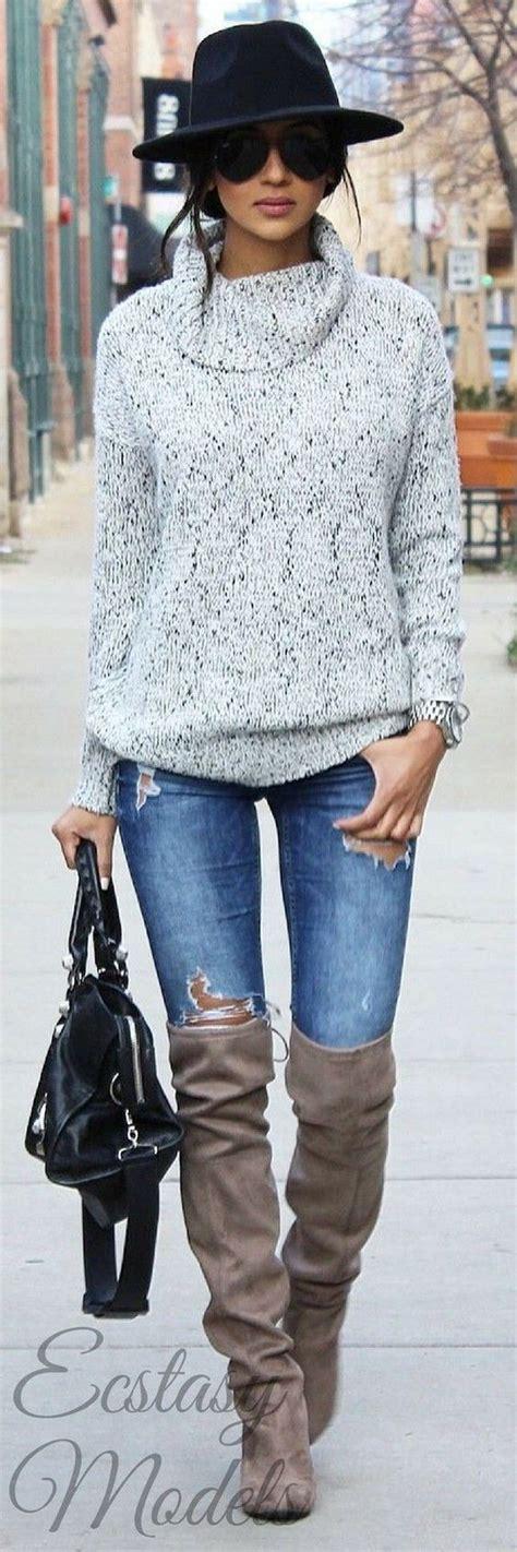 Elegant High Low Ideas Winter Fashion Trends