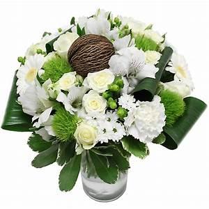 Bouquet Pas Cher : bouquet de fleurs envoyer pas cher ~ Melissatoandfro.com Idées de Décoration