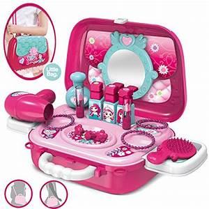 Spielzeug Für Mädchen : 23 geschenke f r m dchen wunschkind ~ A.2002-acura-tl-radio.info Haus und Dekorationen