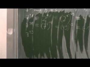 Eigenwerte Einer Matrix Berechnen : thenilsor mathematik grenzvektor und grenzmatrix doovi ~ Themetempest.com Abrechnung