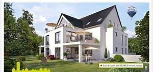 2 Familien Fertighaus : 3 familienhaus bauen ber ideen zu mehrfamilienhaus bauen ~ Michelbontemps.com Haus und Dekorationen