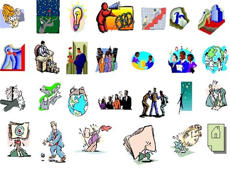 Clipart Gallery Microsoft by Works Clipart Clipground