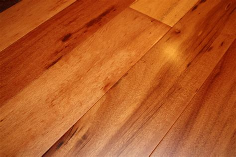 tiger wood flooring tigerwood classic 9 16 x 5 exotic engineered hardwood flooring weshipfloors