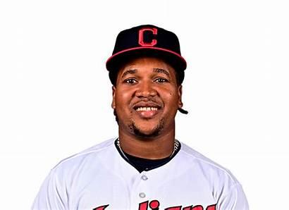 Ramirez Jose Mlb Indians Cleveland Espn Stats