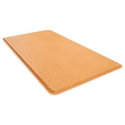 Sink Protector Bed Bath Beyond by Buy Kitchen Sink Mat From Bed Bath Beyond