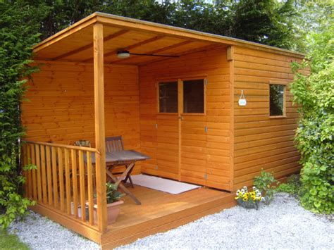 Sheds In Fife by Installation Fife Gardening Services Fife Gardening