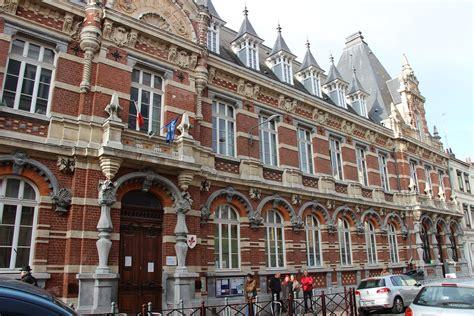 Association La Salle-saint Pierre » Site Des Anciens De L