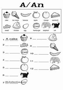 And-puzzle-worksheet-english-worksheets-for-kids-alphabet ...