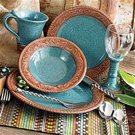 17 best images about pottery dinnerware on