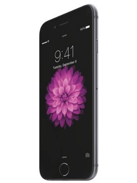iphone 6 64gb price apple iphone 6 64gb price in india on 21 october 2017