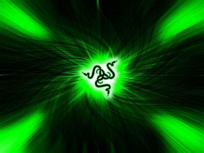 Razer Gaming Wallpapers Backgrounds Desktop Background Gamers