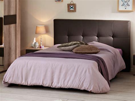 Vous rêvez d'une tête de lit 160 ? Tete De Lit 160 Ikea Le Luxe Tete De Lit 160 Cm Ikea Luxe S Tete De Lit 180 Cm Ikea - Élégant Lit