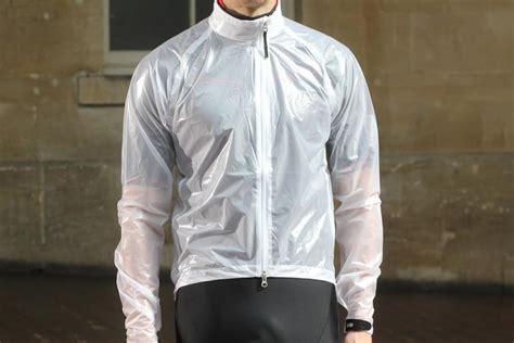 road bike waterproof jacket buyer s guide the best waterproof cycling jackets road cc