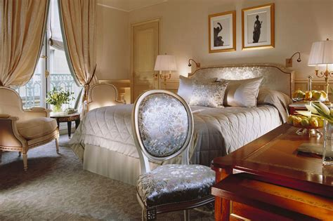 chambre d hotel luxe decoration chambre hotel luxe les chambres du0027htel de