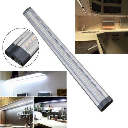 Cupboard Led Lighting by Cabinet Cupboard Led Light Home Room Kitchen