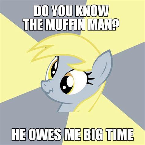 Derpy Memes - derpy meme by burnoutprime7 on deviantart