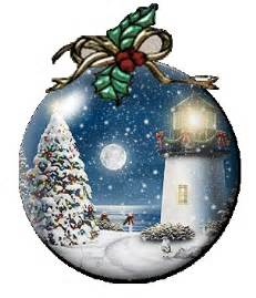 christmas tree decorations animated images gifs pictures animations 100 free