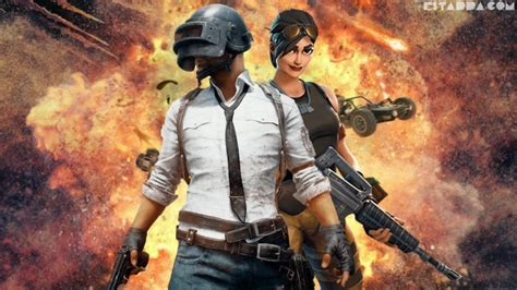 Pubg Wallpaper 4k Hd 1920x1080 Images Download For Mobile
