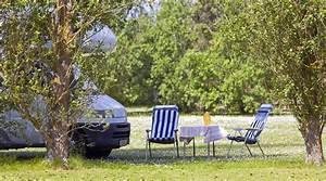 Campingtisch Mit Stühlen : so machen sie ihr wohnmobil fit f r den saisonstart inklusive checkliste ~ Eleganceandgraceweddings.com Haus und Dekorationen