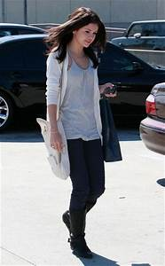 Lovely Fans Selena Gomez Outfits