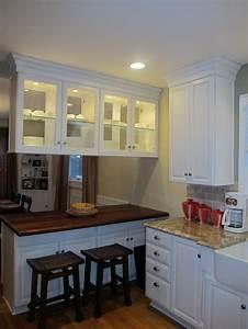 residential kitchen 1985