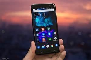 Microsoft đang muốn biến Android thành nền tảng di động ...