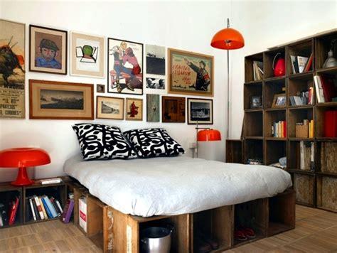 beautiful storage ideas  home organization aids