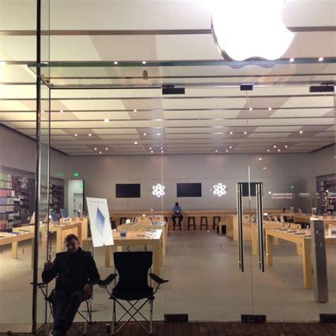 Seek coffee finds itself in new haven, missouri. Apple New Haven - Electronics Store in New Haven