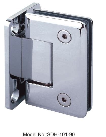 door hardware manufacturers shower door hinges glass hardware manufacturers part 10