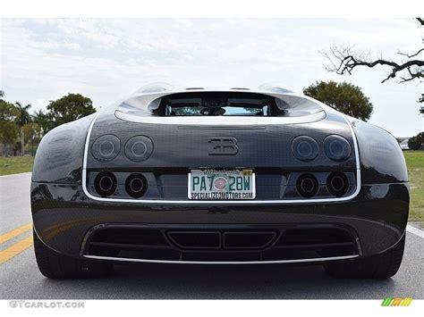 Bugatti Changes Color by 2008 Pearl Metallic Bugatti Veyron 16 4 Mansory Linea