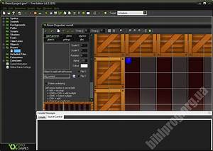 gamemaker studio free download biblprogcom With game maker templates download