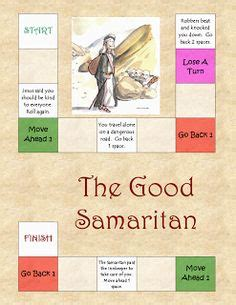 121 best samaritan church images creative 219 | fa821f51954ae59a8c40175a4ba0646f good samaritan craft devotional ideas