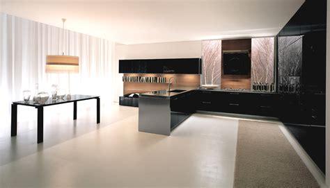cuisine italienne haut de gamme cuisine design haut gamme