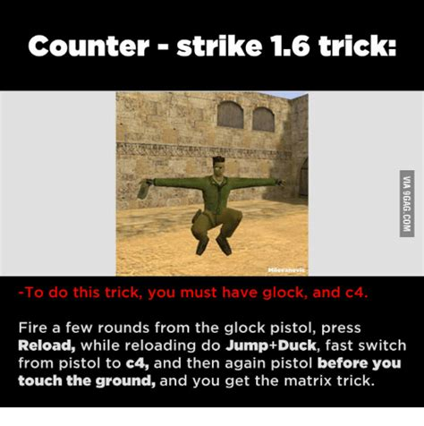 Counter Strike Memes - 25 best memes about counter strike 1 6 counter strike 1 6 memes