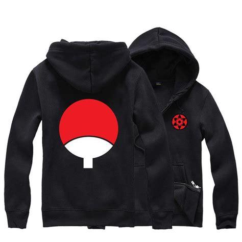 akatsuki sweater 2014 stylish sasuke hoodie anime jacket sasuke