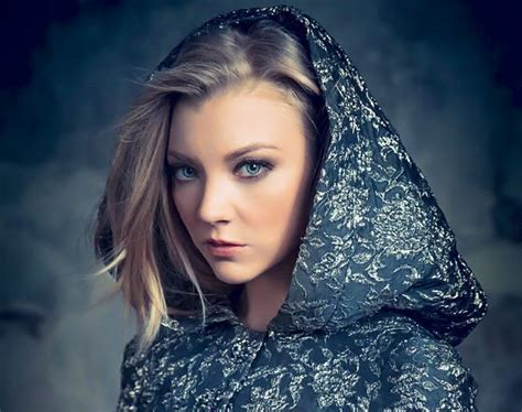 natalie dormer bio natalie dormer biography photos affairs