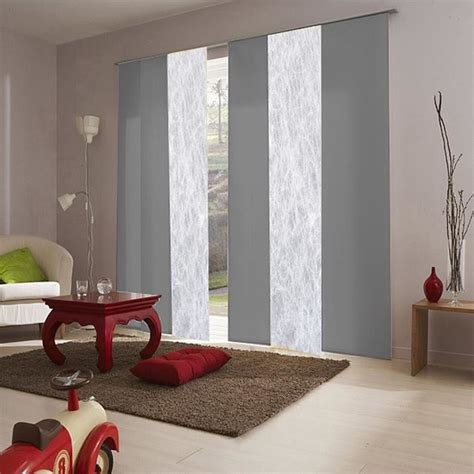 rideau porte d entree castorama porte d entree sur mesure castorama 17 panneaux rideaux voilage rideau occultant wasuk