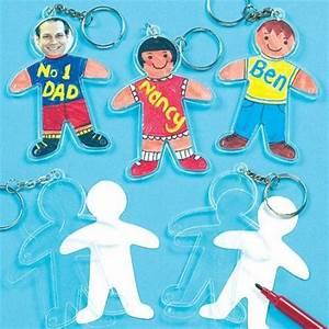 Activité Fete Des Peres : f te des p res bricolage enfant activit s manuelles ~ Melissatoandfro.com Idées de Décoration