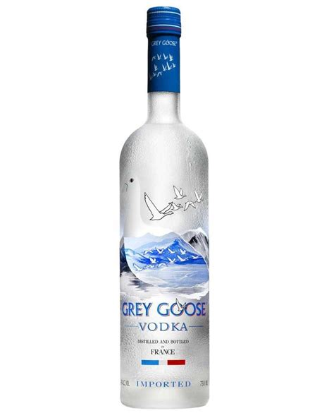 and vodka french vodkas
