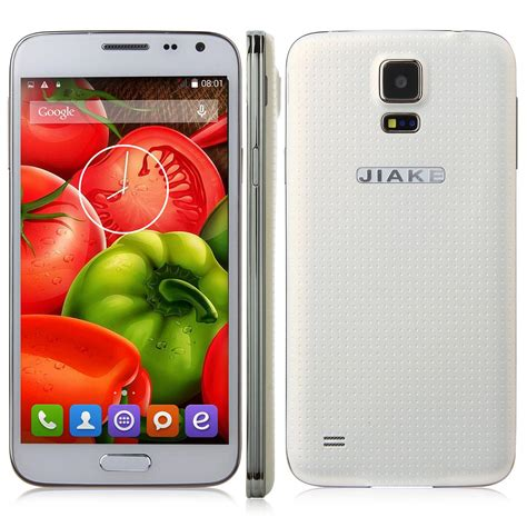 cheap smartphone for sale cheap smart phones for sale jiake g9006 smartphone mtk6572