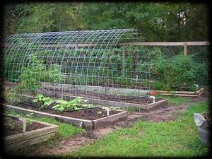 Permaculture, Ideas, March, 2013