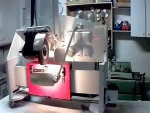 Kaminventilator Selber Bauen : hobelmesser schleifmaschine selber bauen youtube ~ Eleganceandgraceweddings.com Haus und Dekorationen