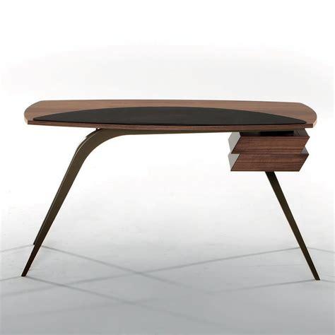 plateau de bureau en bois logos 7005 bureau tonin casa en métal avec plateau en
