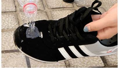 Wash Spray Cleaning Magic Anti Artifact Dustproof