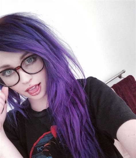 Cool Hair by 1000 Images About Cool Hair Colors On