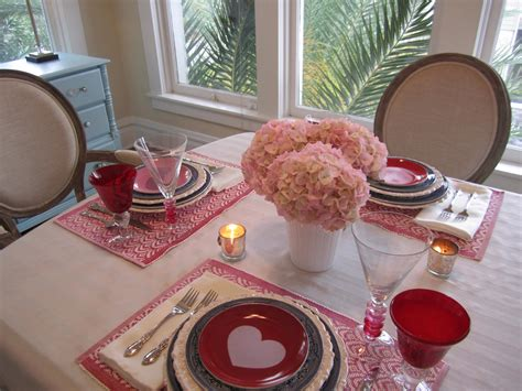decorate  dining table inspirational ideas