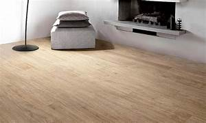 image carrelage imitation parquet inspirations avec With carrelage imitation parquet castorama